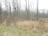 000 Geauga Portage Easterly Road - Photo 3