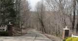 Wylie Ridge Road - Photo 9