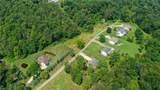 Wylie Ridge Road - Photo 10