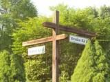 Wylie Ridge Road - Photo 4