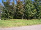 Wylie Ridge Road - Photo 6