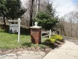 Wylie Ridge Road - Photo 7