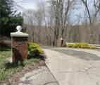Wylie Ridge Road - Photo 8