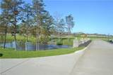 Lot 30 Imperial Drive - Photo 9