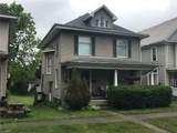 229 10th Street - Photo 2