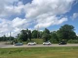 Northpointe Drive & Sr 146 Intersection- Lot C Dri - Photo 2