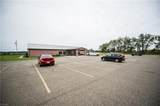 5010 Northpointe Drive - Photo 4