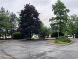 983 Niles Cortland Road - Photo 34