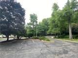 983 Niles Cortland Road - Photo 35