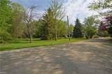 1100 Nagel Road - Photo 9