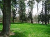 2043 Swan Lake Circle - Photo 3