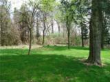 2043 Swan Lake Circle - Photo 5
