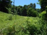 Township Road 78 - Photo 1