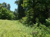 Township Road 78 - Photo 3