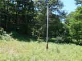 Township Road 78 - Photo 4
