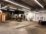1040 Commercial Avenue - Photo 3