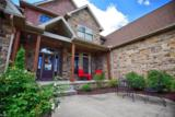 2340 Carrie Way - Photo 3