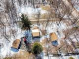 12581 Caves Road - Photo 17