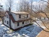 12581 Caves Road - Photo 18