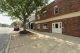 147 College Street - Photo 7