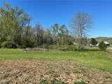 0 Northpointe Drive- 3.4 Acres - Photo 3
