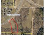 0 Northpointe Drive- 3.4 Acres - Photo 4