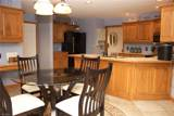 3625 Johnny Appleseed Drive - Photo 12