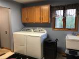 3625 Johnny Appleseed Drive - Photo 16