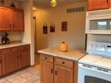 3625 Johnny Appleseed Drive - Photo 18