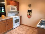 3625 Johnny Appleseed Drive - Photo 19