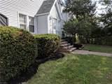 3413 Washington Boulevard - Photo 2
