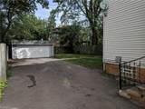 3413 Washington Boulevard - Photo 3