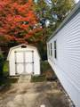 4400 Melrose Drive - Photo 4