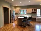 3850 Woodleigh Drive - Photo 8