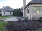 3850 Woodleigh Drive - Photo 2