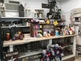 3720 Central Avenue - Photo 7