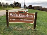 2 Tabor Ridge Road - Photo 1