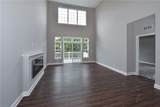 104 Bell Tower Court - Photo 11