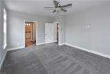 104 Bell Tower Court - Photo 13