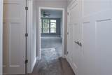 104 Bell Tower Court - Photo 14