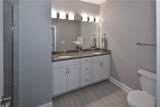 104 Bell Tower Court - Photo 18