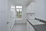 104 Bell Tower Court - Photo 19