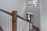 104 Bell Tower Court - Photo 21