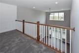 104 Bell Tower Court - Photo 23