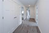 104 Bell Tower Court - Photo 25