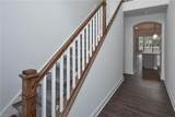 104 Bell Tower Court - Photo 3