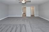 104 Bell Tower Court - Photo 31