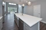 104 Bell Tower Court - Photo 8