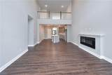 104 Bell Tower Court - Photo 9