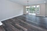 105 Bell Tower Court - Photo 10